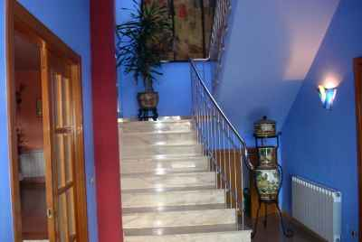 Amazing house in Costa Dorada close to the beach